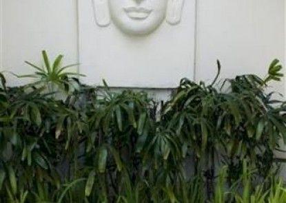 Villa Saphir - Seminyak