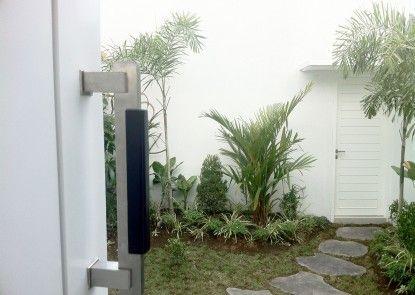 Villa Sari Agung