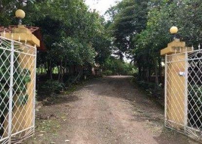 Villas Cabuyal
