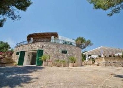 Villa Scarnera