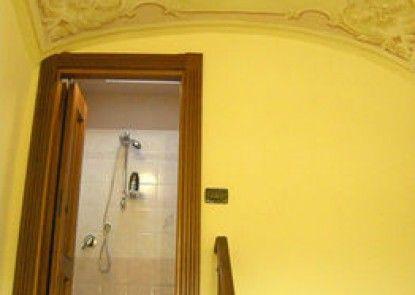 Villa Scati Apartments