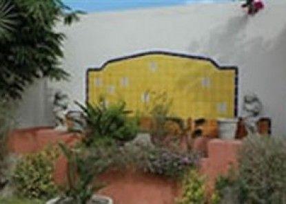 Villas del Portal