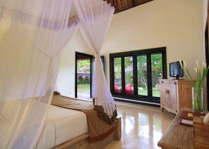 Villa Seminyak Estate & Spa - By Astadala Kamar Tamu