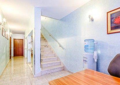 Villa Slika