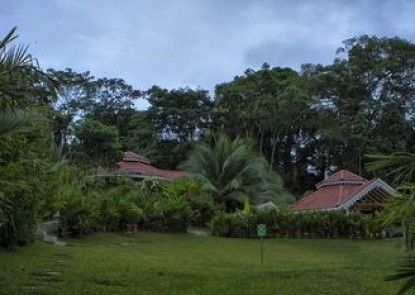 Villas Lomas del Caribe