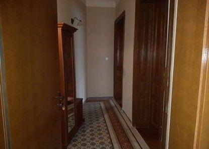 Villa Sofia Apartments