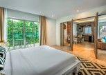 Pesan Kamar Duplex One Bedroom Pool Villa di Villa Sonata Phuket
