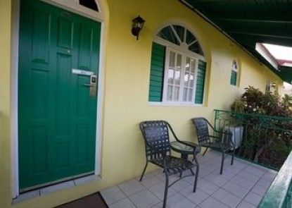 Villa Sonate