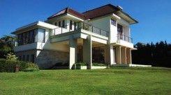 Villa Sophia Cimacan Puncak