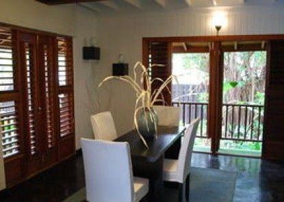 Villas Sur Mer