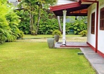 Villa Thotiya