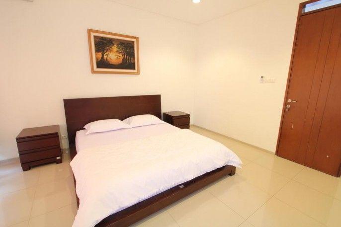 Villa Tirta Syariah, 3 BR + 1 BR, Bandung