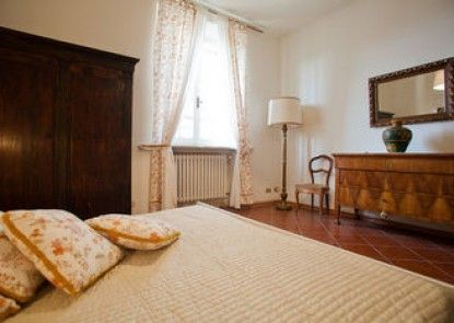 Villa Turchi