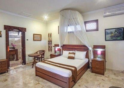 Villa Umah Canggu
