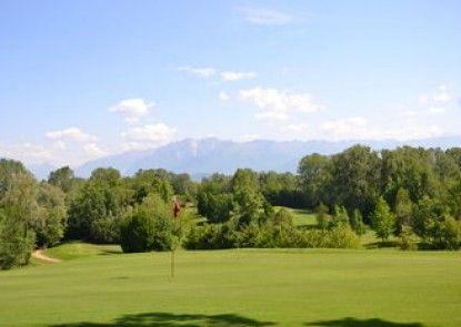 Villaverde Hotel & Resort - Wellness Spa & Golf