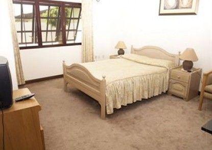 Villa Victoria Executive Guest Lodge