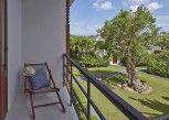 Pesan Kamar Suite Deluks, Balkon di Villa Villa Pattaya