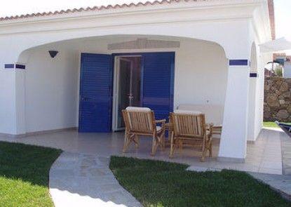 Villa Walter B