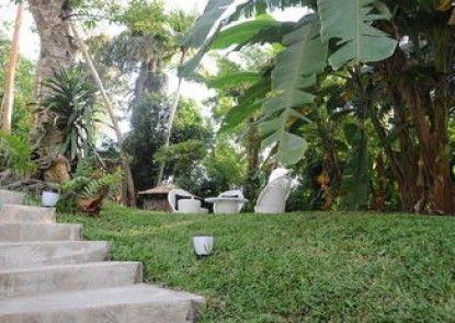 Villa Weli