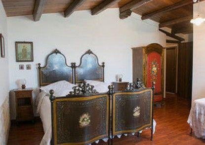 Villa Zammarra