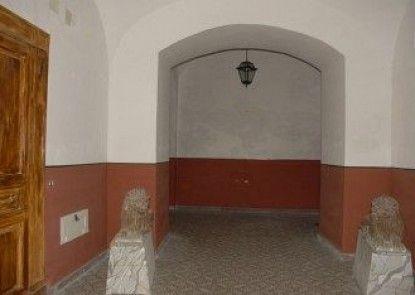 Villino Castellano Apartments