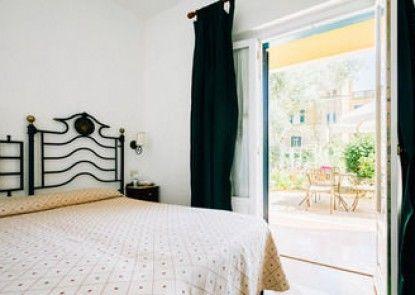 Villino Eleonora Bed and Breakfast