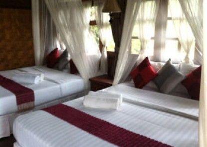 Vimarnkiri Resort