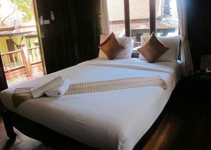 Vimarn Samed Resort