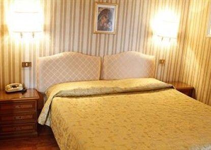 Viminale Hotel
