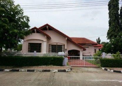 VIP Condochain - Villa Imboon