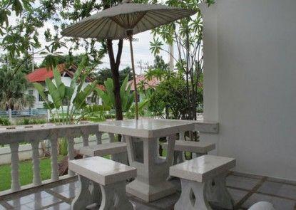 VIP Condochain - Villa Imjai