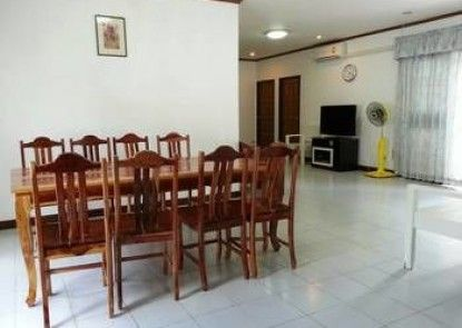 VIP CONDOCHAIN - VILLA Lang Yai Sud