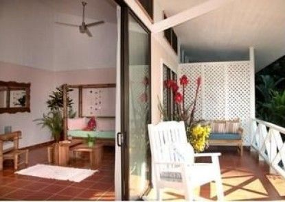 VIP Hotel Playa Negra
