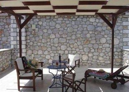VIP Lounge Resort - Apartments