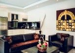 Pesan Kamar Villa 2 Bedroom Private Pool And Garden Village Palm Oasis di VIP Villas In Pattaya