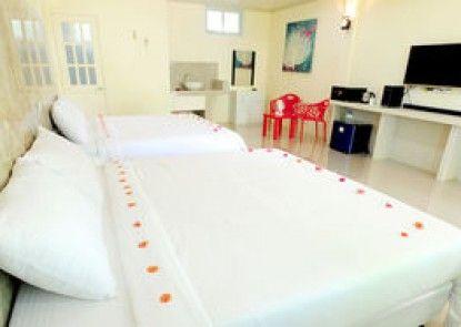 Virgin Island Beach Resort and Spa
