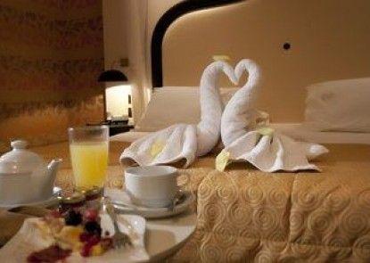 Visir Resort & Spa