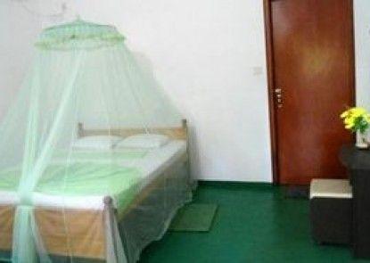 Vista Calm Rest Guesthouse