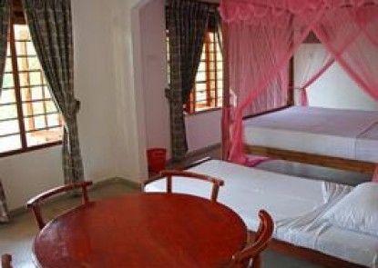 Vista Happy Night Holiday Inn