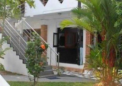Vista Pahalage Guest House