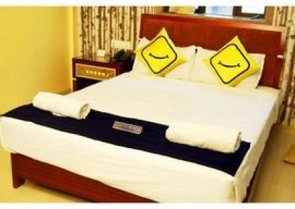 Vista Rooms at CST SBS Road