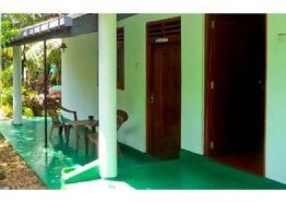 Vista Araliya Guesthouse
