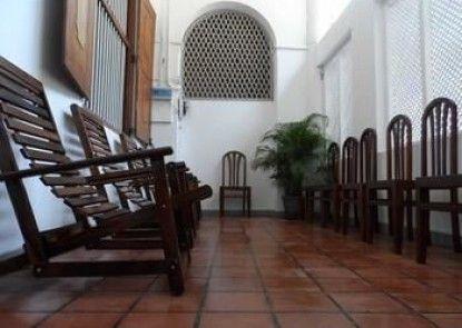 Vista Araliya Villa