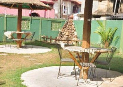 Vista Beach Villa