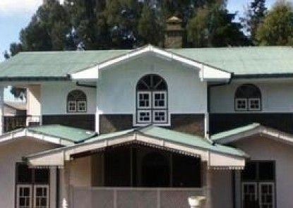 Vista Champ Villa