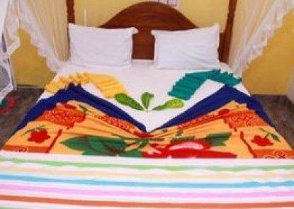 Vista Dinu\'s Resort