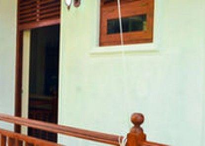 Vista Fort Thari Inn