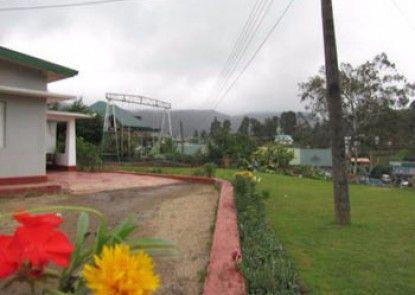 Vista Hill View Guest Inn