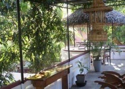 Vista Kais Guest House