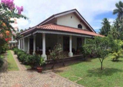 Vista Perera Shone Villa